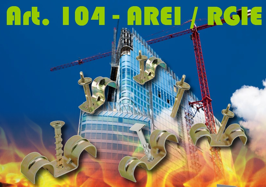 Article 104 - RGIE - AREI